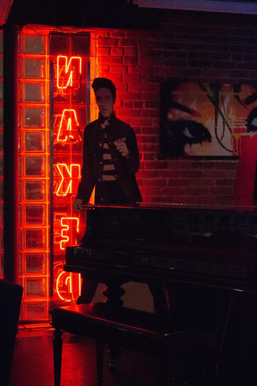Elvis and neon.JPG