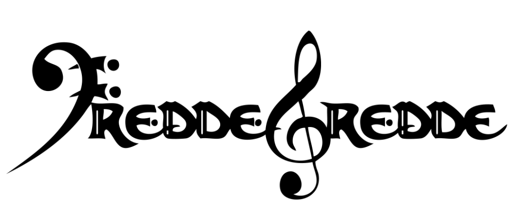 FreddeGredde-logo-black
