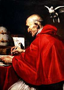Gregory-the-Great-inspiration-painting-dove-form.jpg