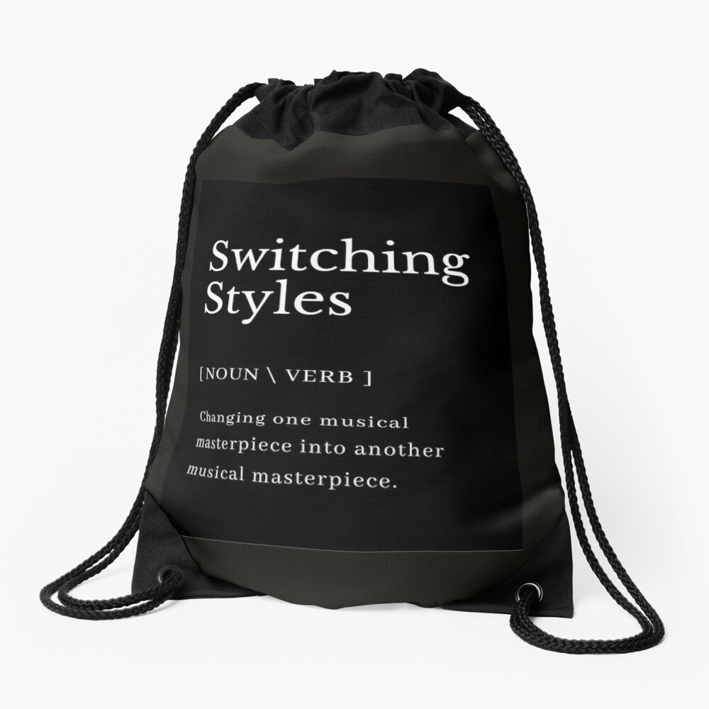 #bag #fashion #bags #handmade #handbag #style #tas #slingbag #shoes #shopping #backpack #totebag #moda #accessories #tasmurah #leather #love #handbags #leatherbag #wallet #like #anta #shoulderbag #taswanita #luxury #ootd #fashionbag #purse #clutch #bhfyp